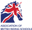 Association of British Riding Schools